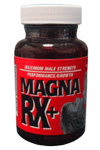 CLICK HERE to order MAGNA RX+ ® All Natural Pills !